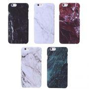 marble iphone 7 plus cases