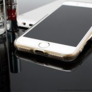 mirror iphone 7 cover