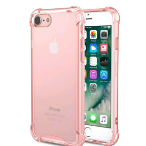 protective bumper iphone 7 case