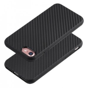 black carbon fiber iphone 7 case