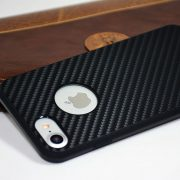 carbon fiber iPhone 7