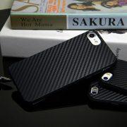 carbon fiber iphone 7 cases