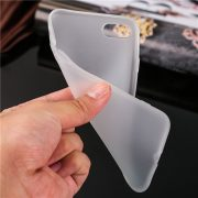thin iphone 7 cases