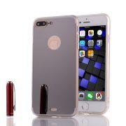 black mirror iphone 7 plus case