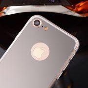 iphone 7 mirror case